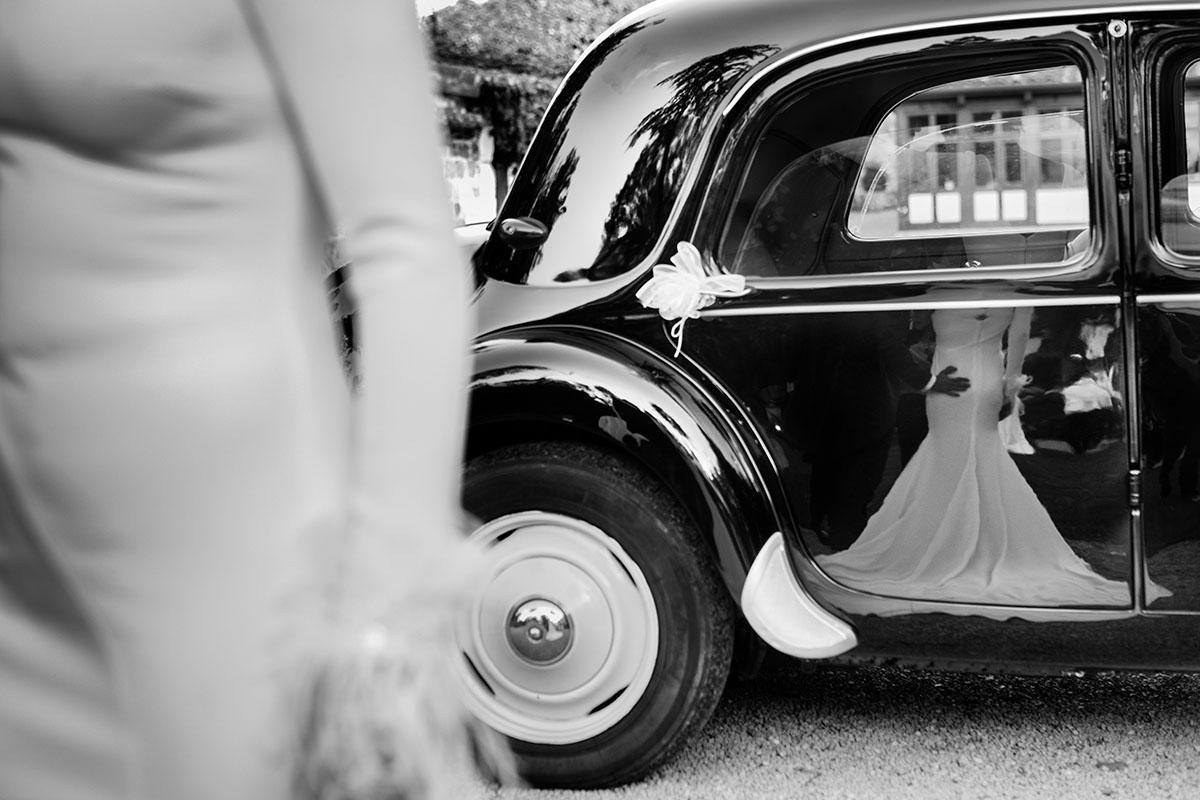 ruben gares, fotografo de bodas en cantabria, santander, elena023