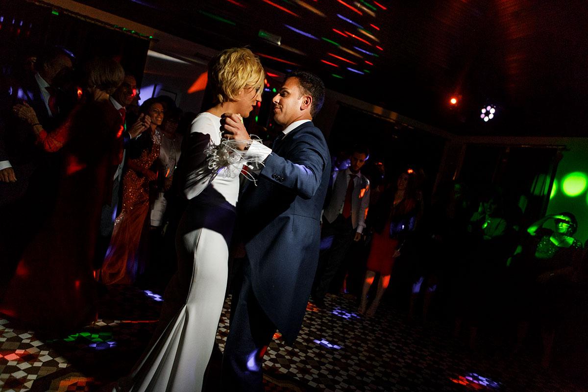 ruben gares, fotografo de bodas en cantabria, santander, elena024