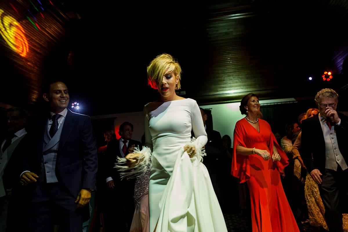 ruben gares, fotografo de bodas en cantabria, santander, elena025