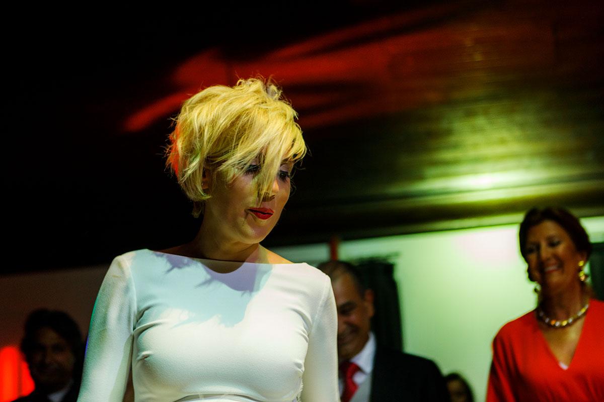 ruben gares, fotografo de bodas en cantabria, santander, elena026