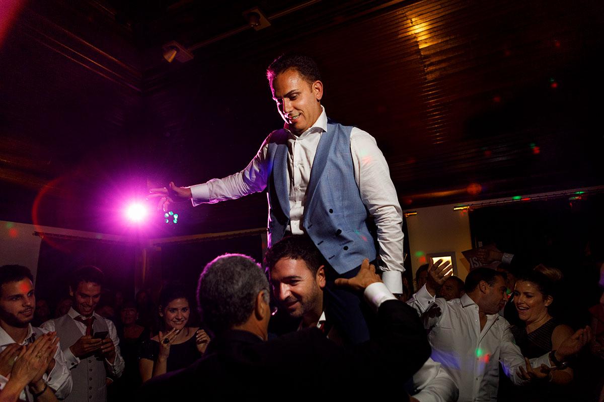 ruben gares, fotografo de bodas en cantabria, santander, elena027