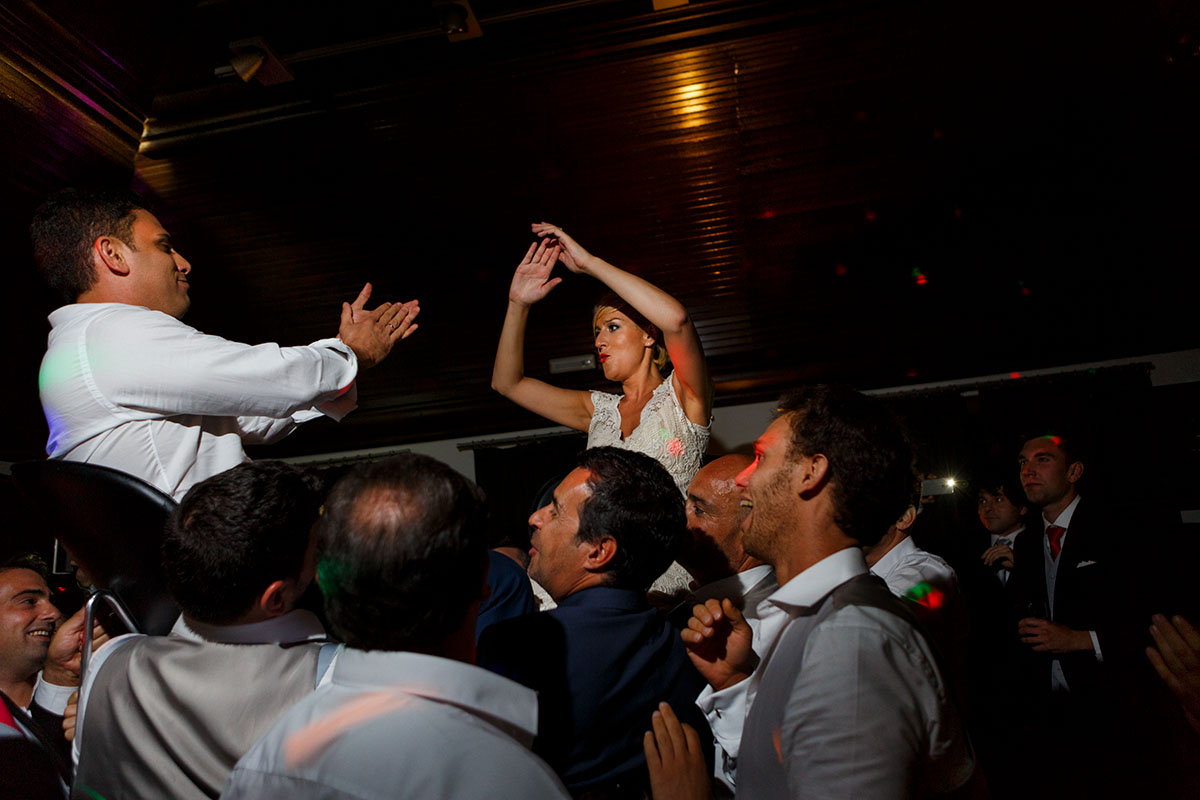 ruben gares, fotografo de bodas en cantabria, santander, elena028