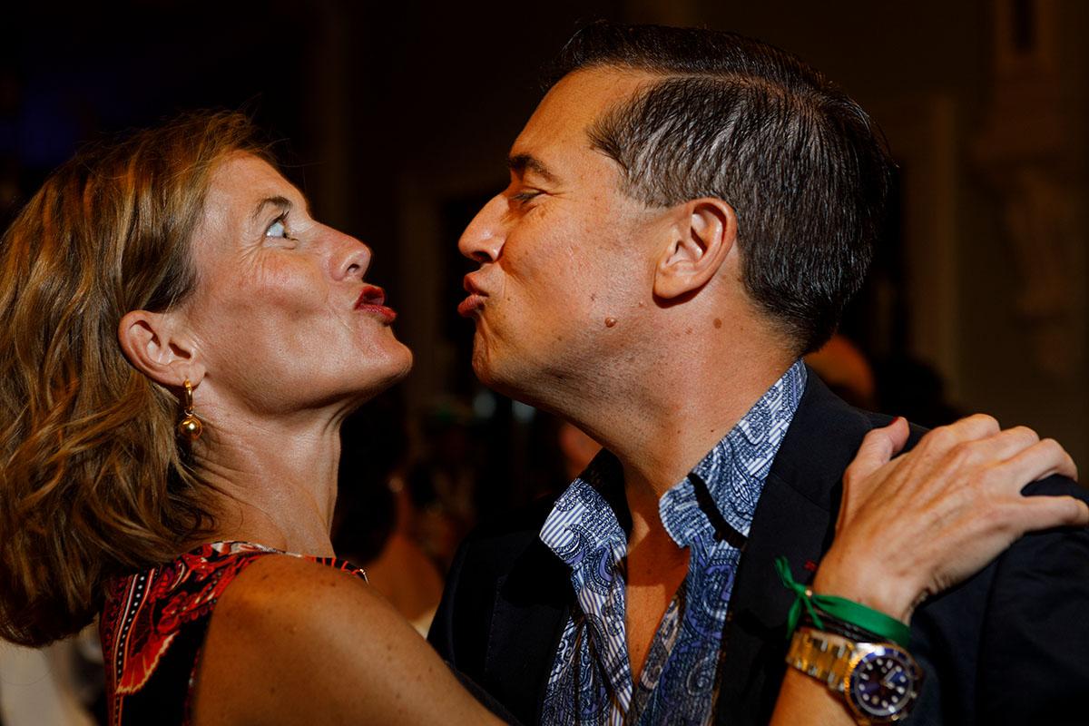 ruben gares, fotografo de bodas en cantabria, santander, elena029
