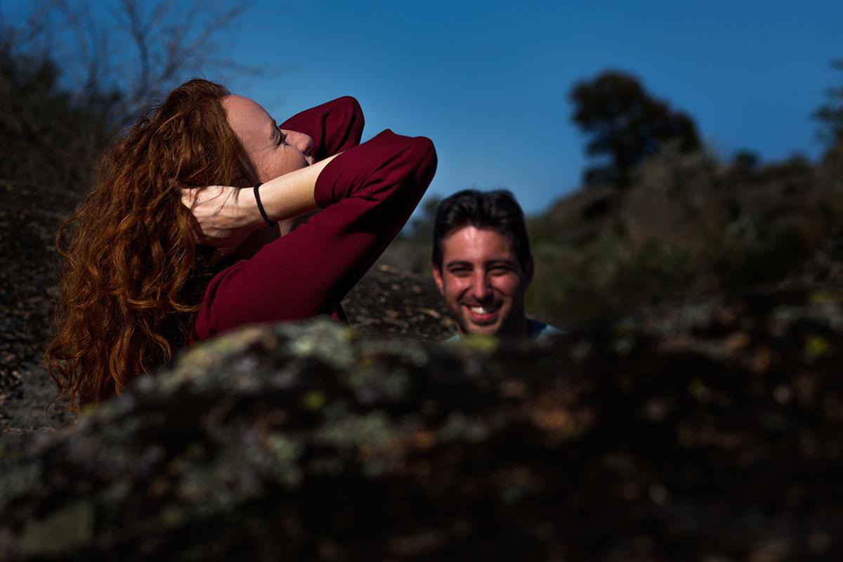 ruben gares, fotografo de bodas en cantabria, santander, caceres, los barruecos,004