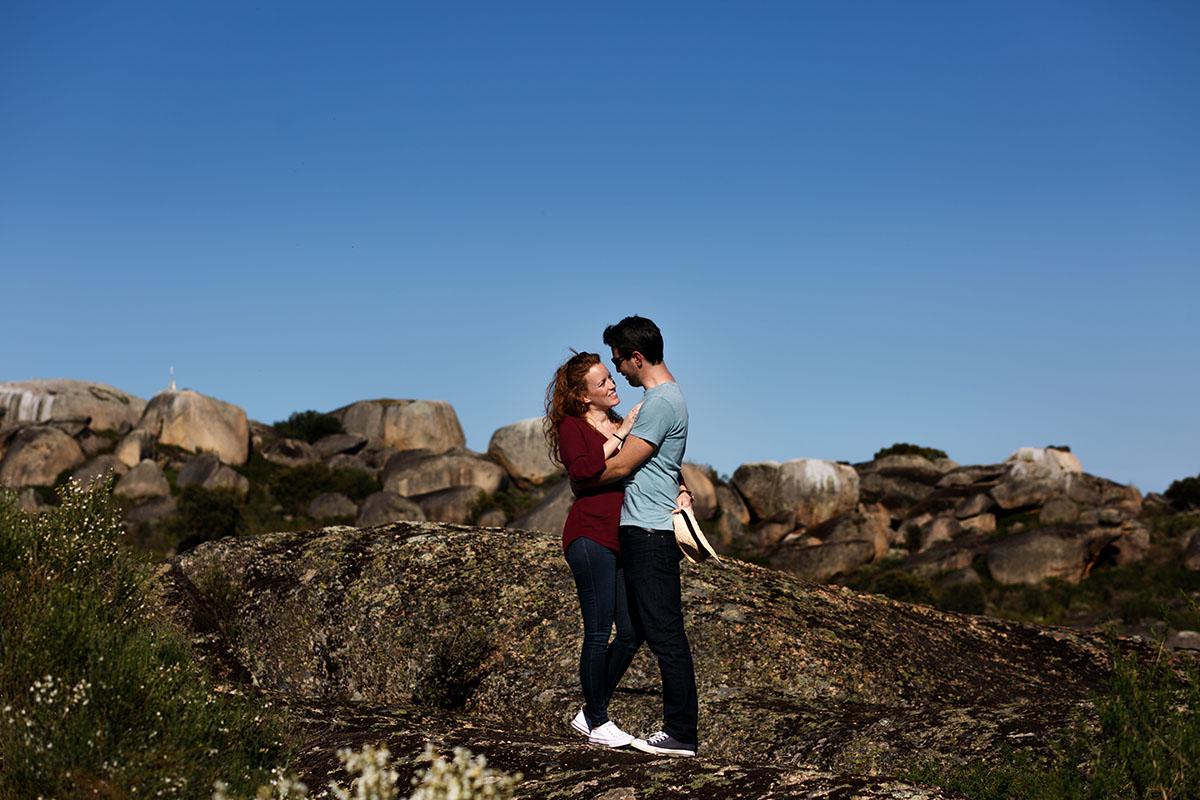 ruben gares, fotografo de bodas en cantabria, santander, caceres, los barruecos,007