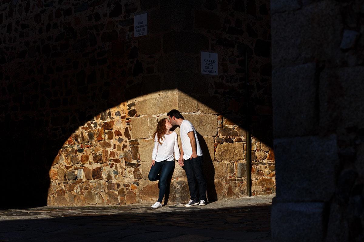 ruben gares, fotografo de bodas en cantabria, santander, caceres, los barruecos,010