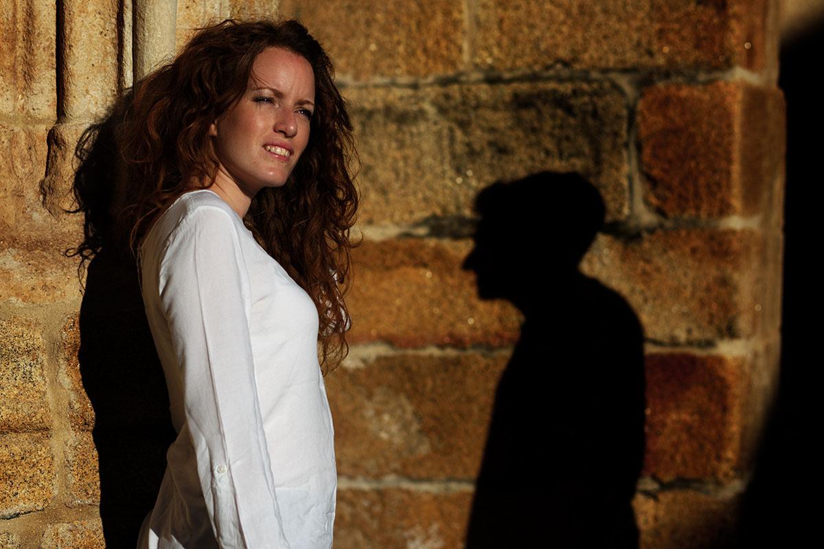 ruben gares, fotografo de bodas en cantabria, santander, caceres, los barruecos,011