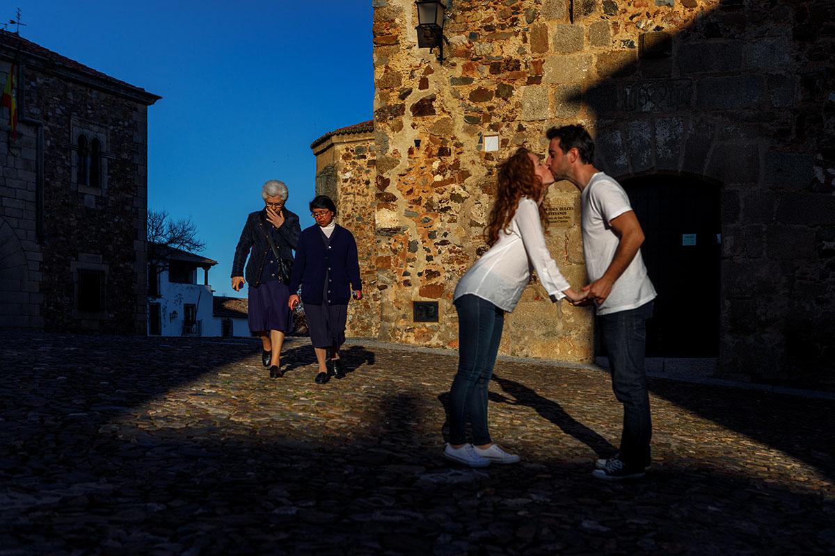 ruben gares, fotografo de bodas en cantabria, santander, caceres, los barruecos,012