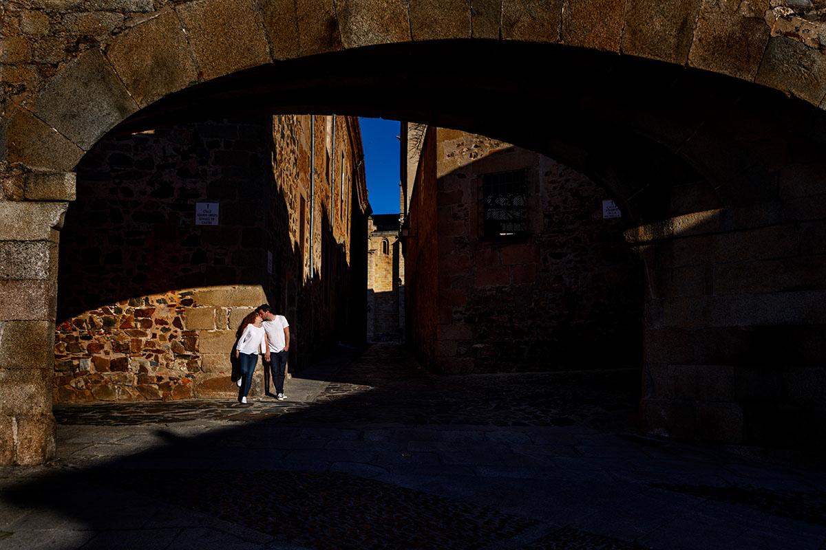 ruben gares, fotografo de bodas en cantabria, santander, caceres, los barruecos,013