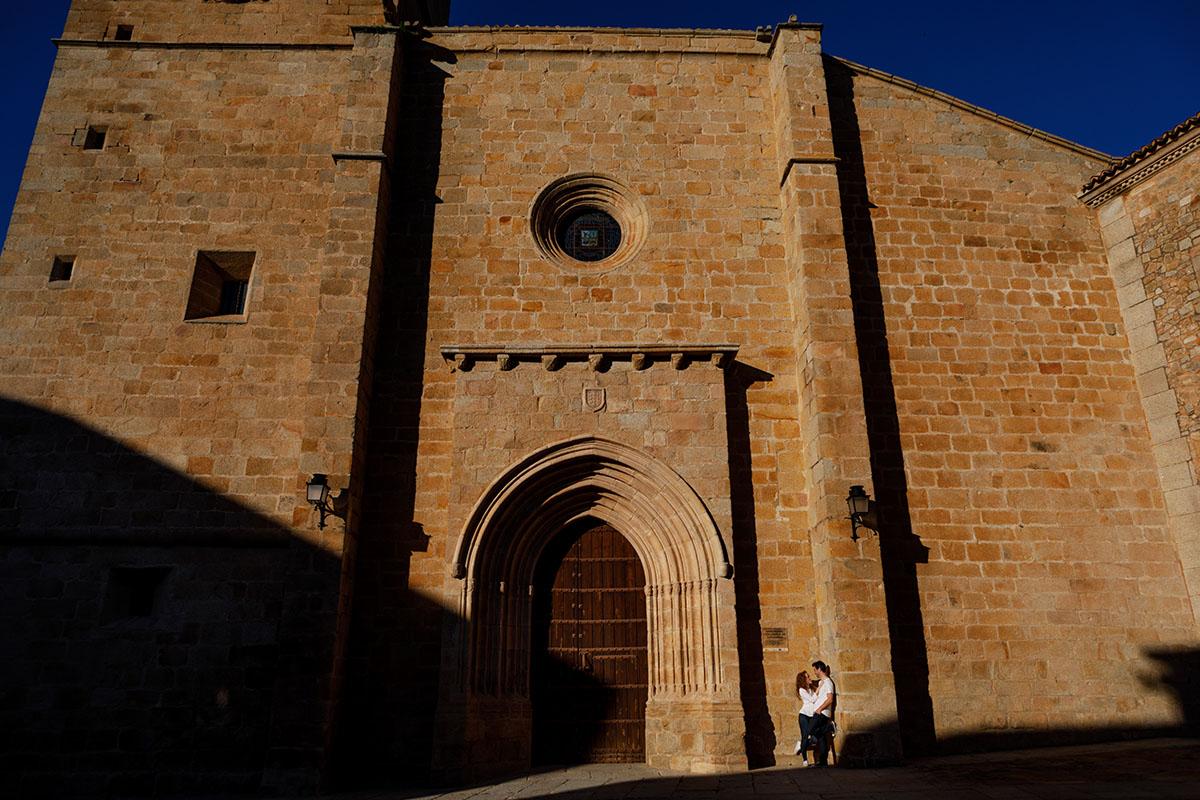 ruben gares, fotografo de bodas en cantabria, santander, caceres, los barruecos,014