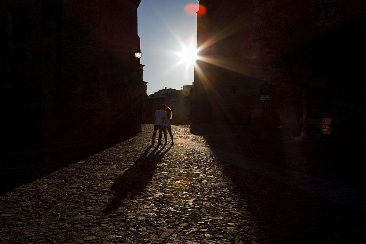 ruben gares, fotografo de bodas en cantabria, santander, caceres, los barruecos,015