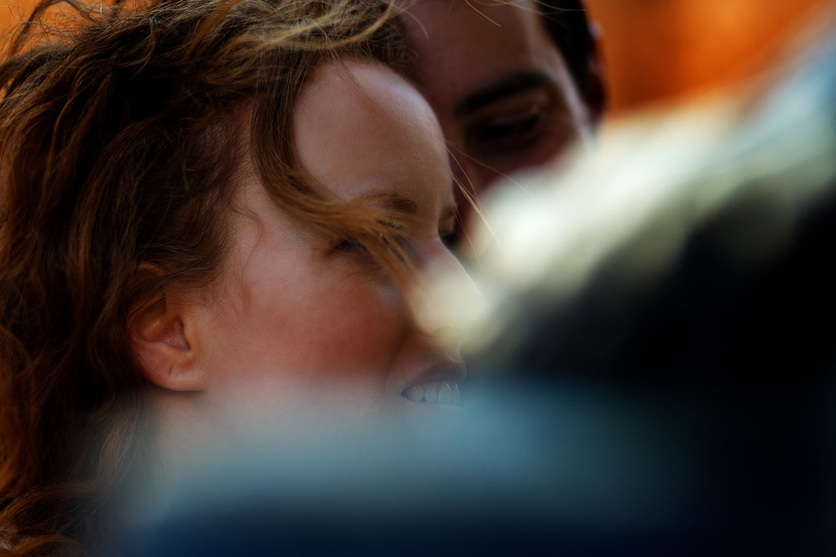 ruben gares, fotografo de bodas en cantabria, santander, caceres, los barruecos,016