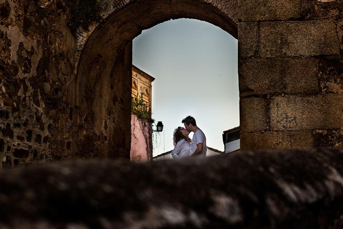 ruben gares, fotografo de bodas en cantabria, santander, caceres, los barruecos,017