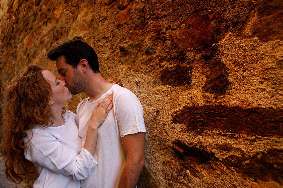ruben gares, fotografo de bodas en cantabria, santander, caceres, los barruecos,018