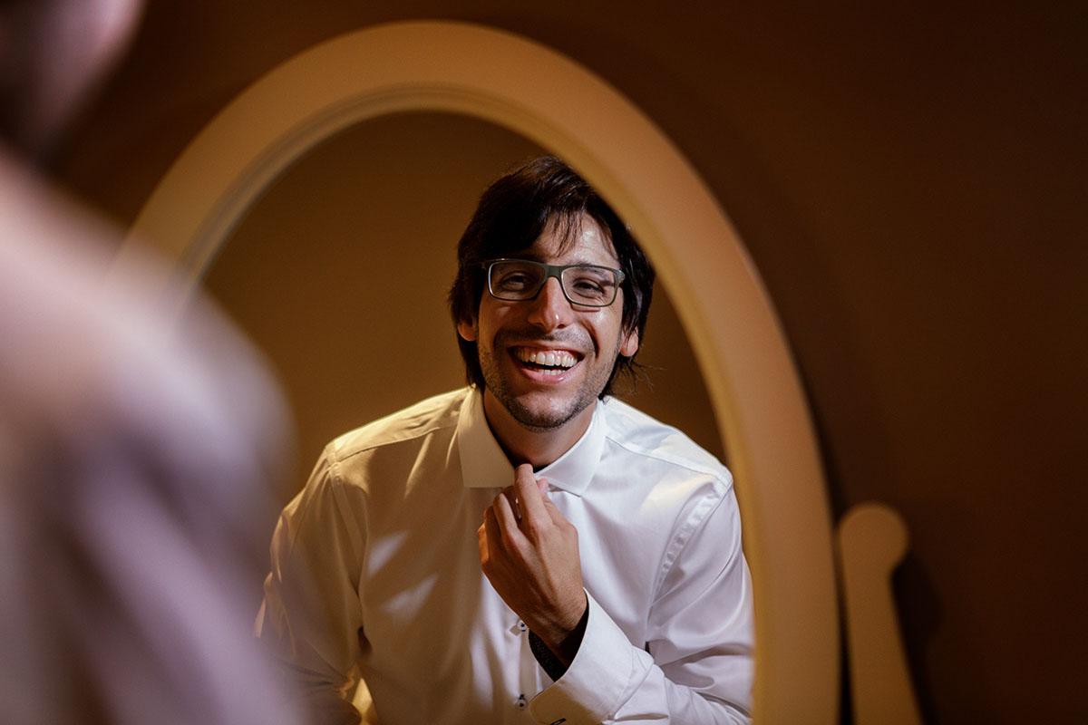 ruben gares, fotografo de bodas en cantabria, santander, irene003