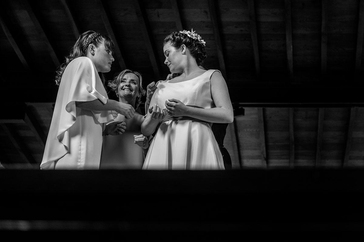 ruben gares, fotografo de bodas en cantabria, santander, irene006