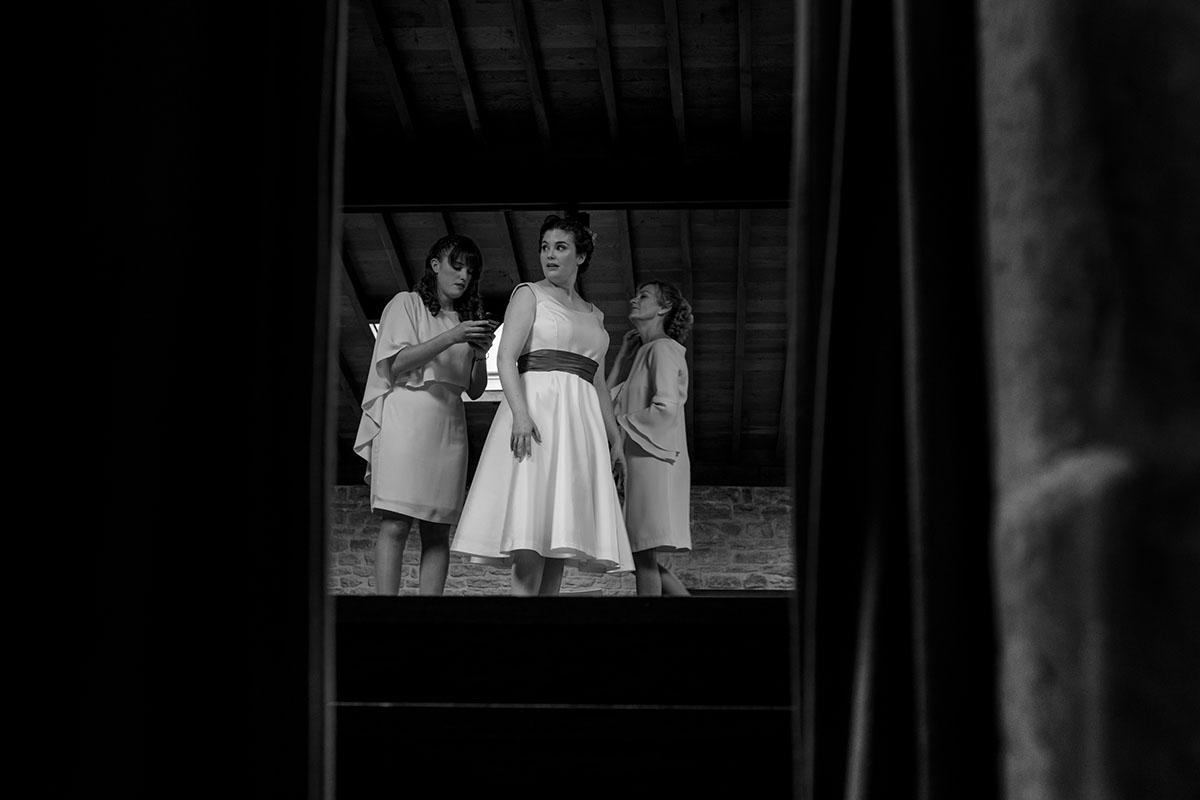 ruben gares, fotografo de bodas en cantabria, santander, irene007