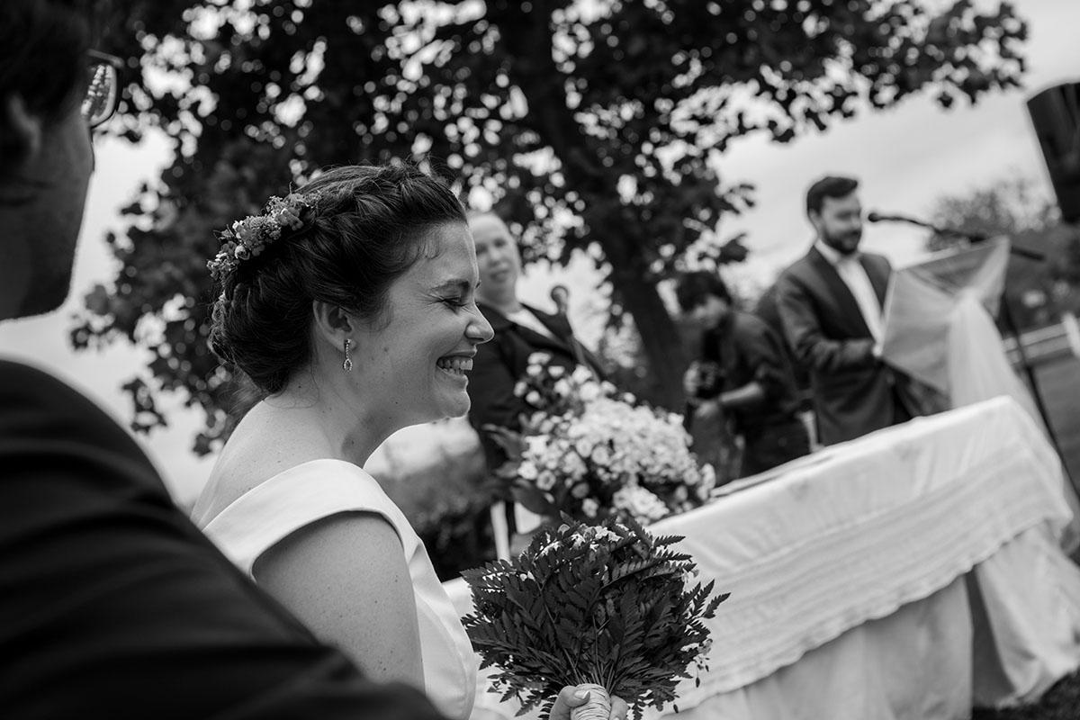 ruben gares, fotografo de bodas en cantabria, santander, irene009