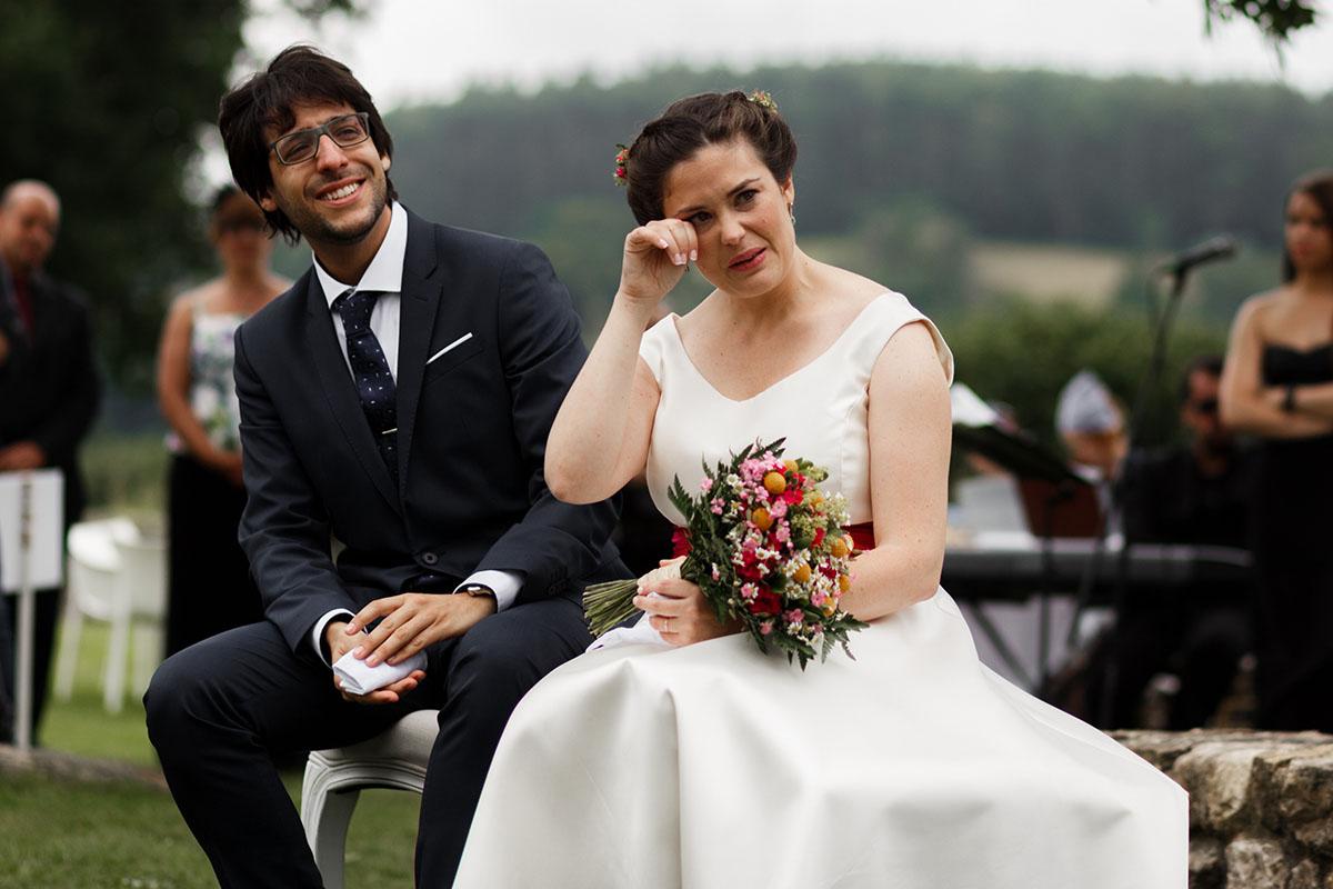 ruben gares, fotografo de bodas en cantabria, santander, irene010