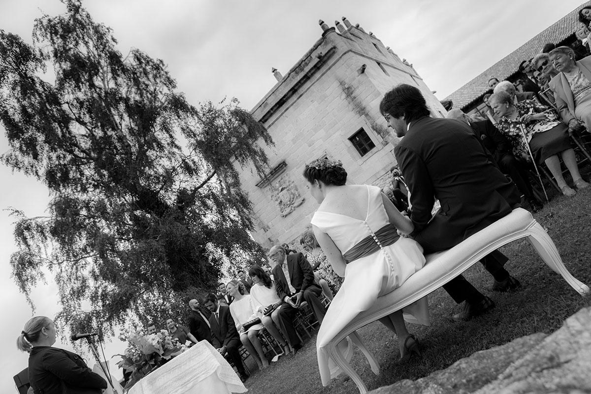 ruben gares, fotografo de bodas en cantabria, santander, irene011