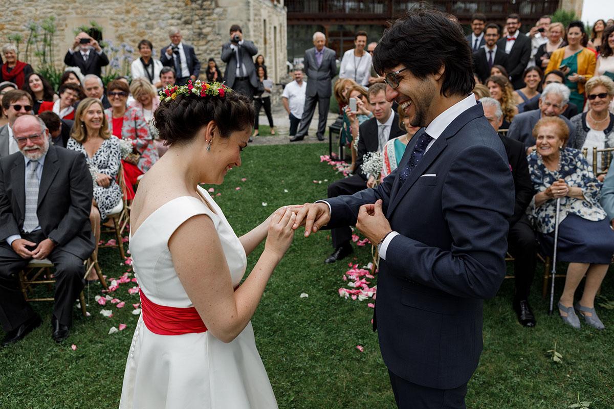 ruben gares, fotografo de bodas en cantabria, santander, irene012