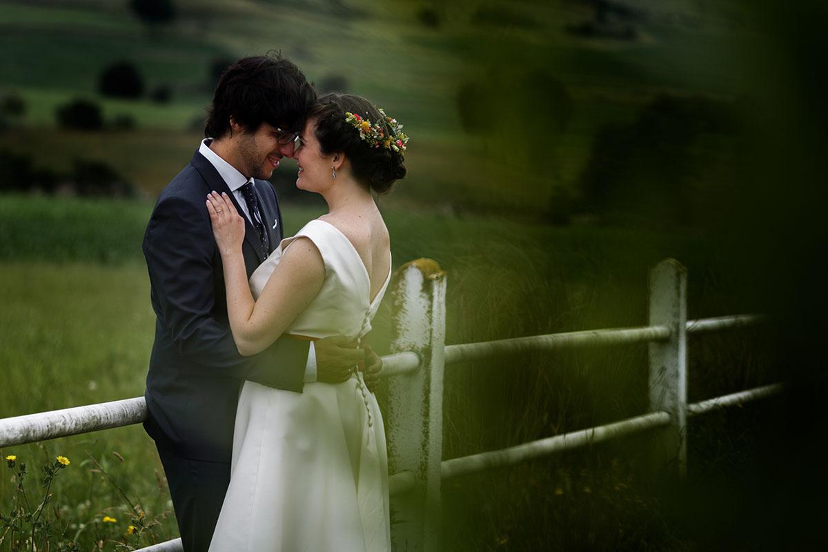 ruben gares, fotografo de bodas en cantabria, santander, irene017