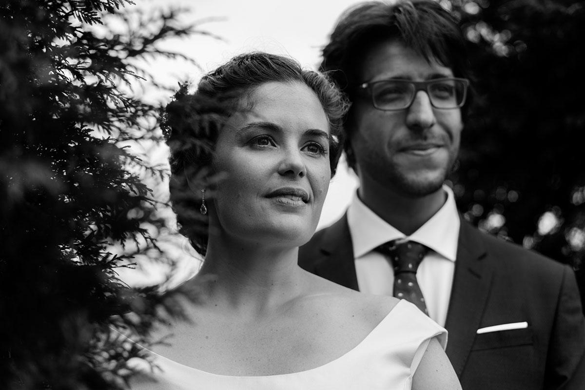 ruben gares, fotografo de bodas en cantabria, santander, irene018