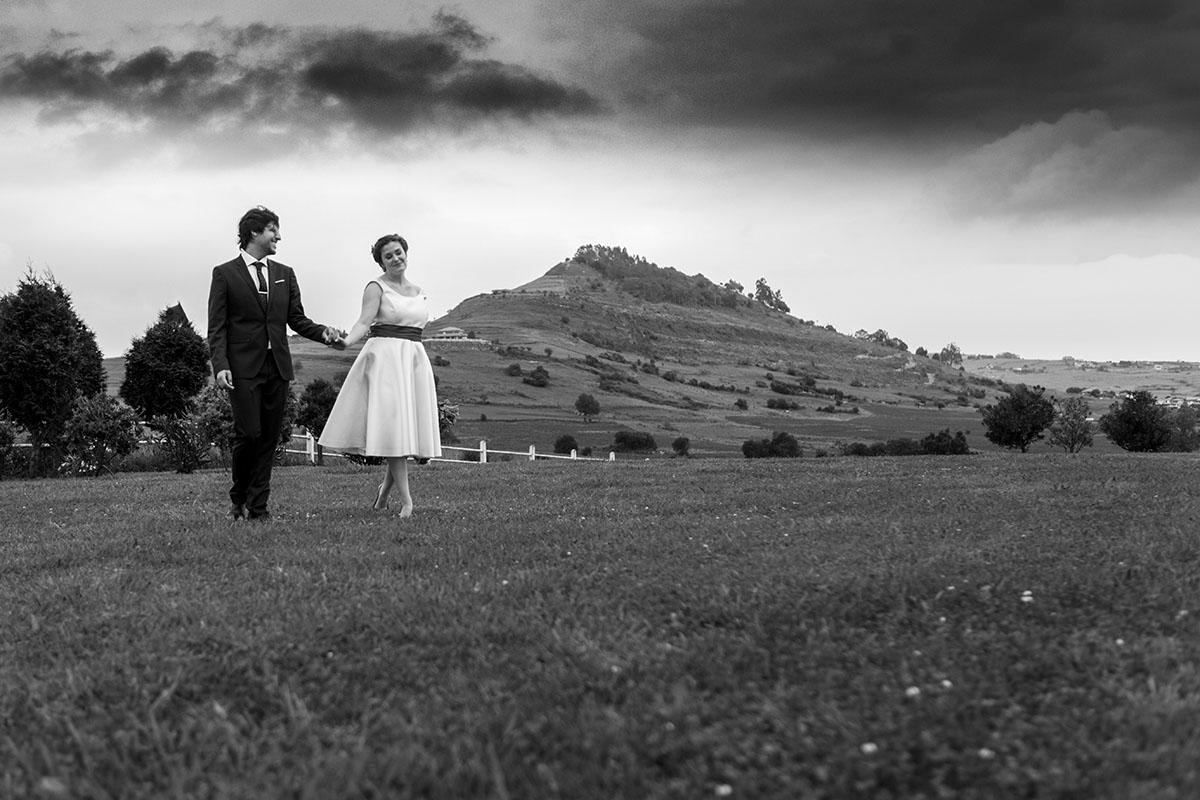 ruben gares, fotografo de bodas en cantabria, santander, irene019