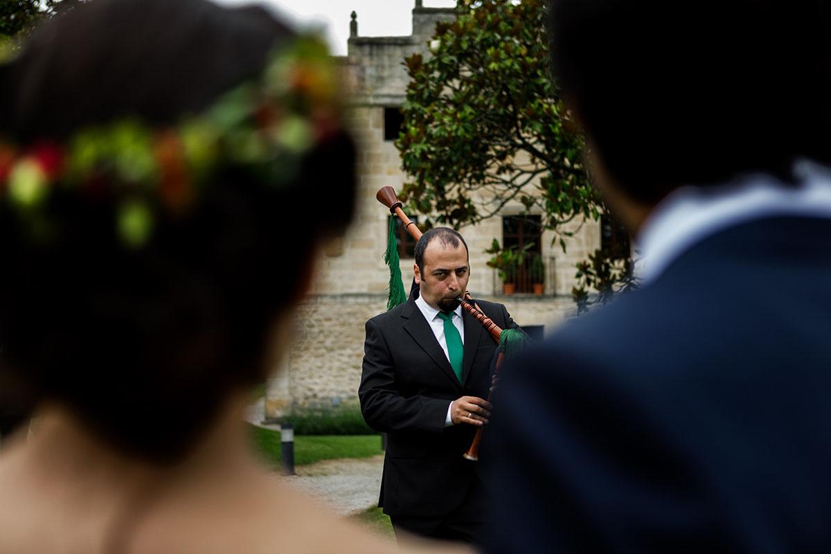 ruben gares, fotografo de bodas en cantabria, santander, irene022