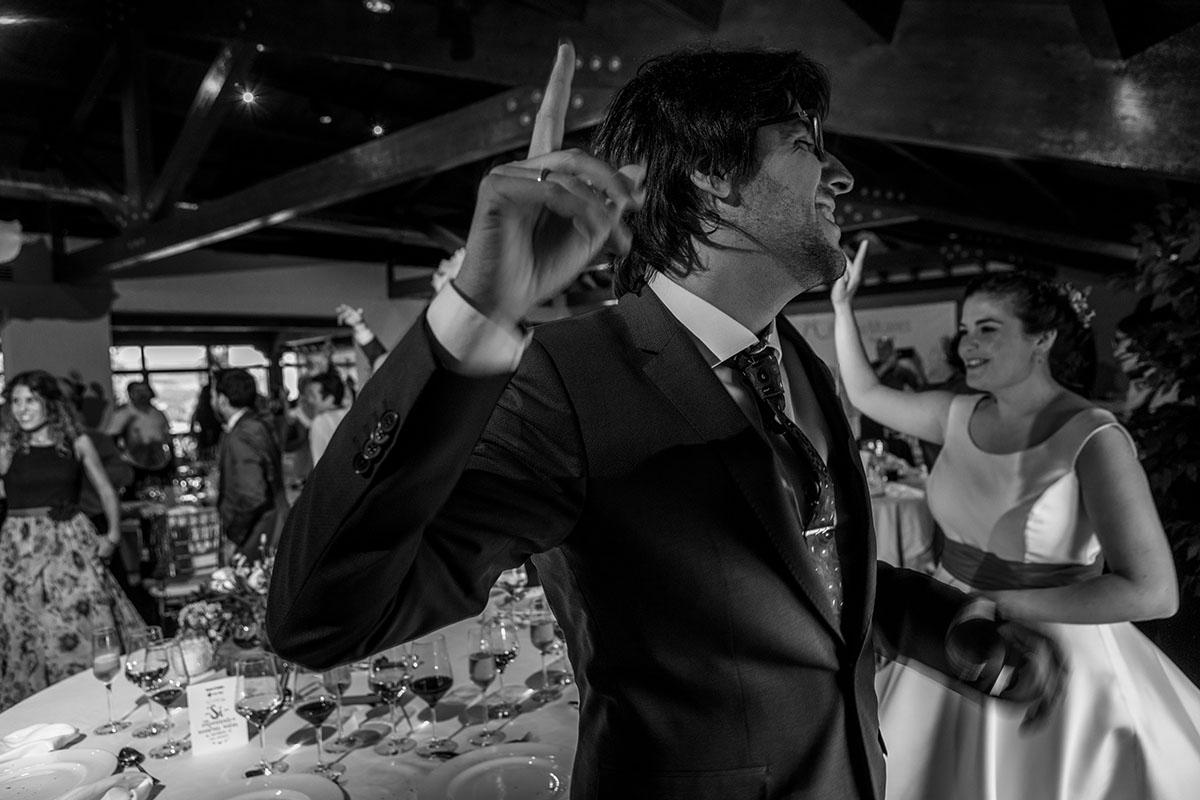 ruben gares, fotografo de bodas en cantabria, santander, irene024