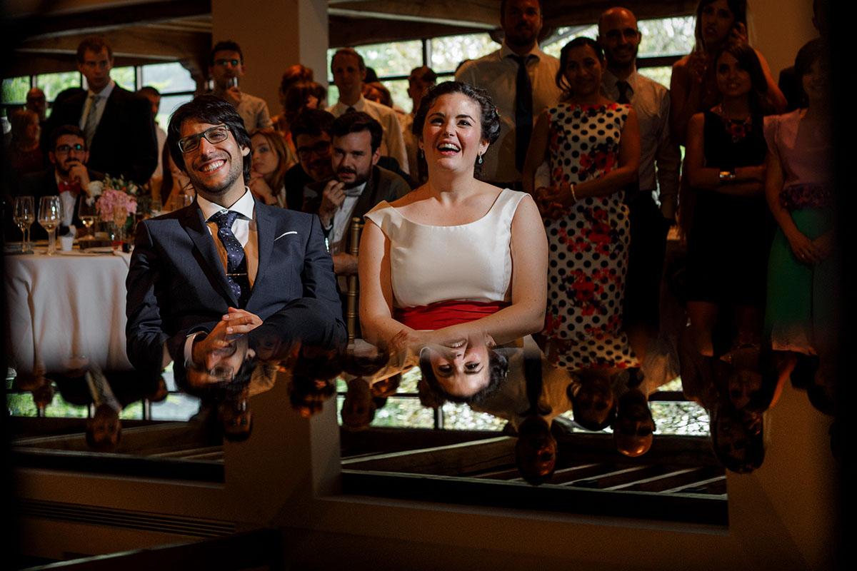 ruben gares, fotografo de bodas en cantabria, santander, irene025