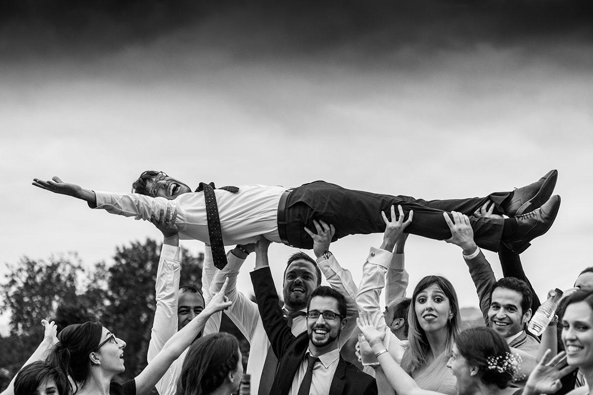 ruben gares, fotografo de bodas en cantabria, santander, irene027