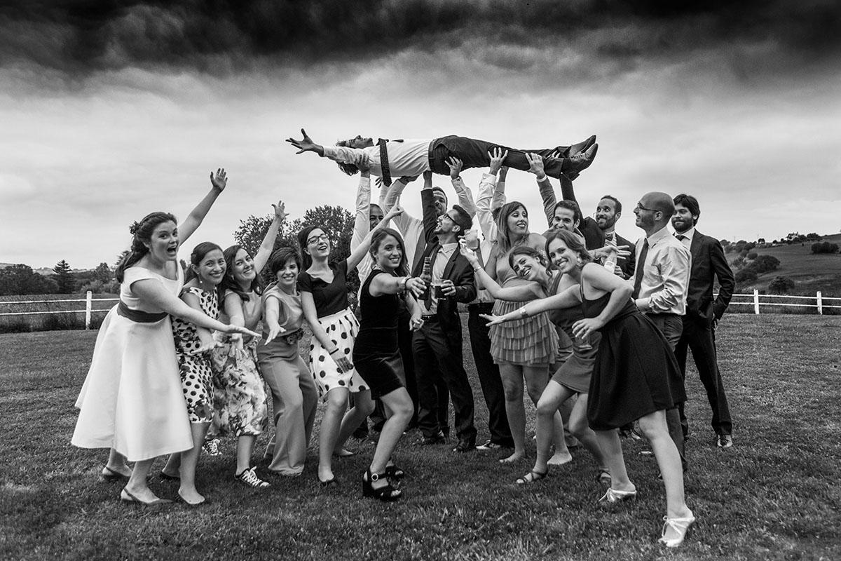 ruben gares, fotografo de bodas en cantabria, santander, irene028