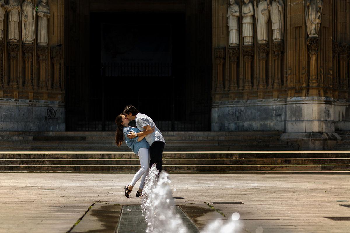 ruben gares, fotografo de bodas en cantabria, santander, irene034