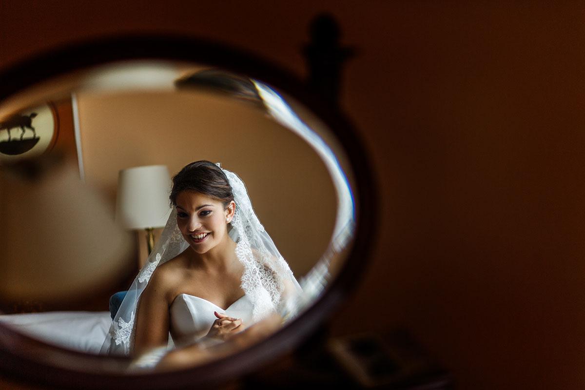 ruben gares, fotografo de bodas en cantabria, santander, hotel real, catedral,001