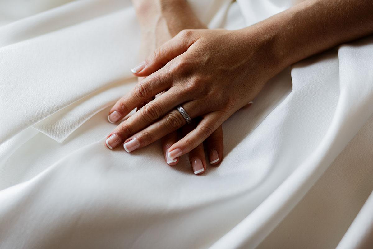 ruben gares, fotografo de bodas en cantabria, santander, hotel real, catedral,002