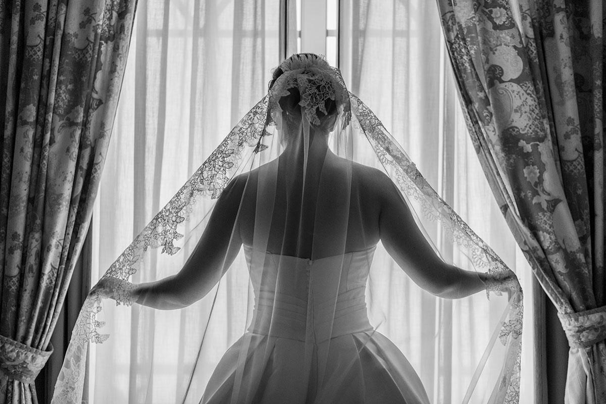ruben gares, fotografo de bodas en cantabria, santander, hotel real, catedral,003