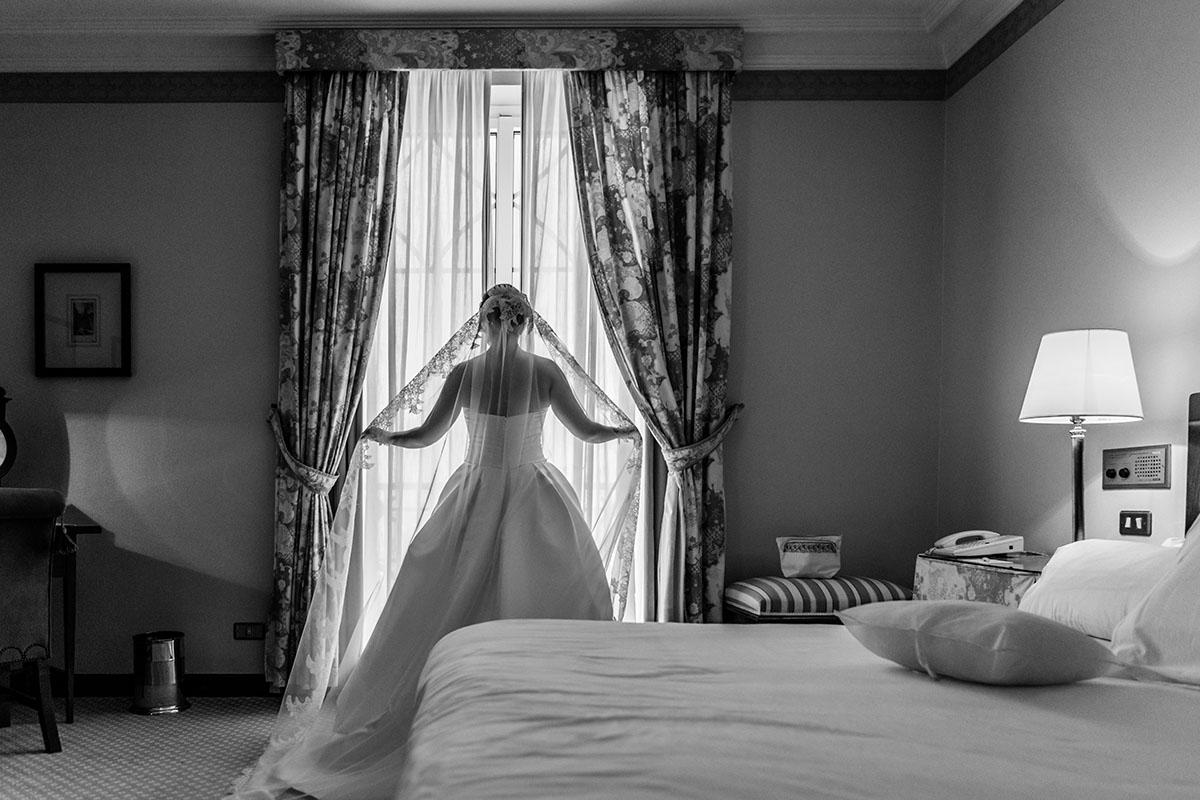 ruben gares, fotografo de bodas en cantabria, santander, hotel real, catedral,004