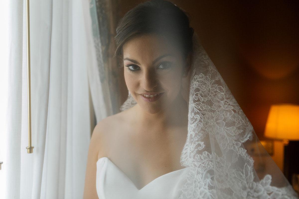 ruben gares, fotografo de bodas en cantabria, santander, hotel real, catedral,006
