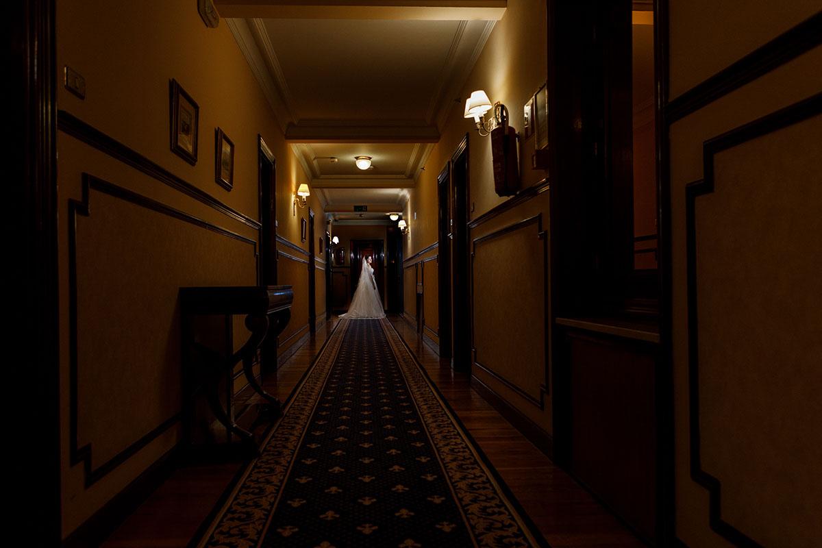 ruben gares, fotografo de bodas en cantabria, santander, hotel real, catedral,007