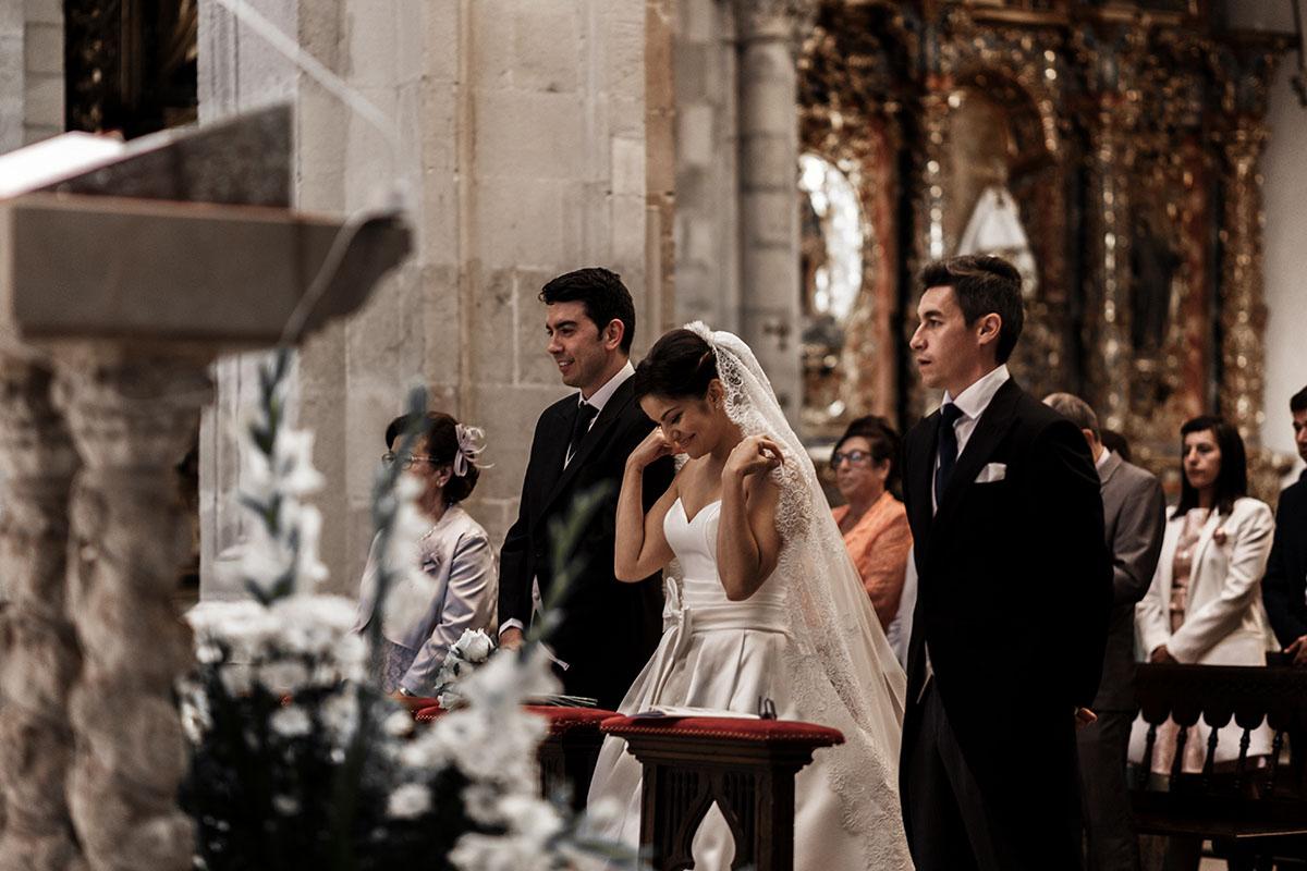 ruben gares, fotografo de bodas en cantabria, santander, hotel real, catedral,008