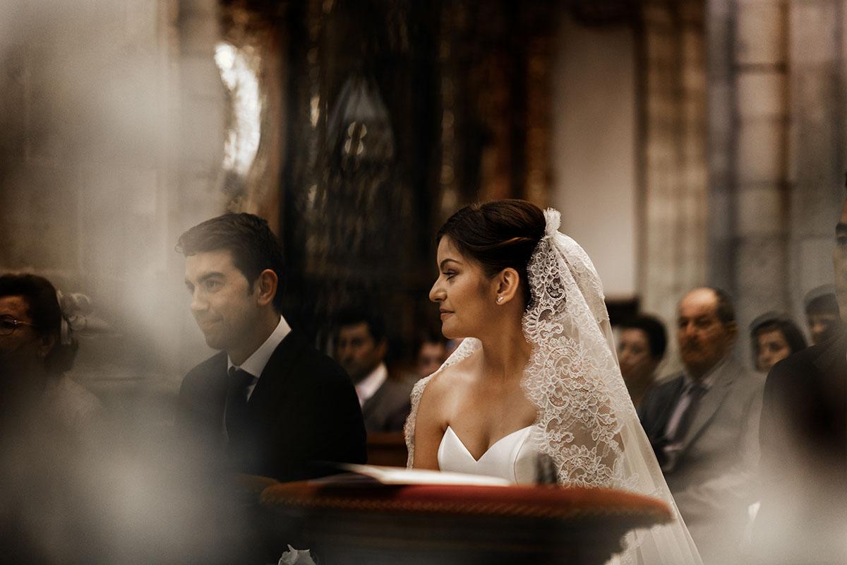 ruben gares, fotografo de bodas en cantabria, santander, hotel real, catedral,009