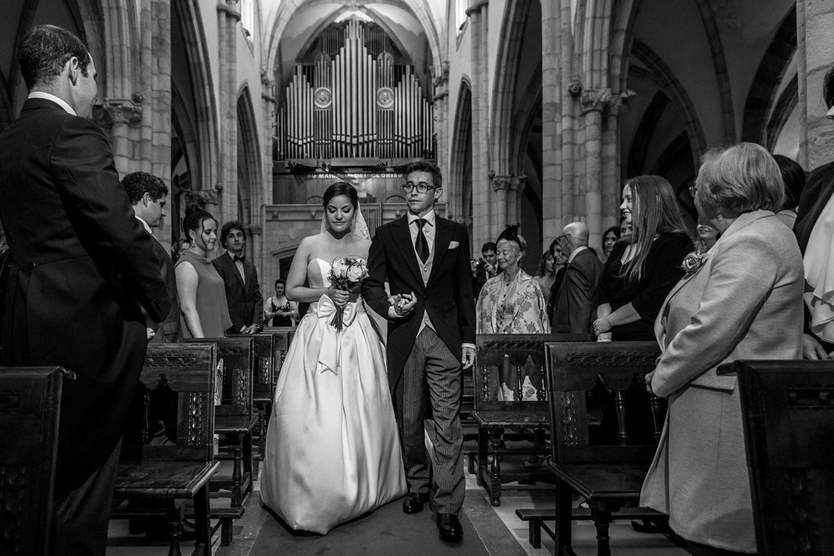 ruben gares, fotografo de bodas en cantabria, santander, hotel real, catedral,010