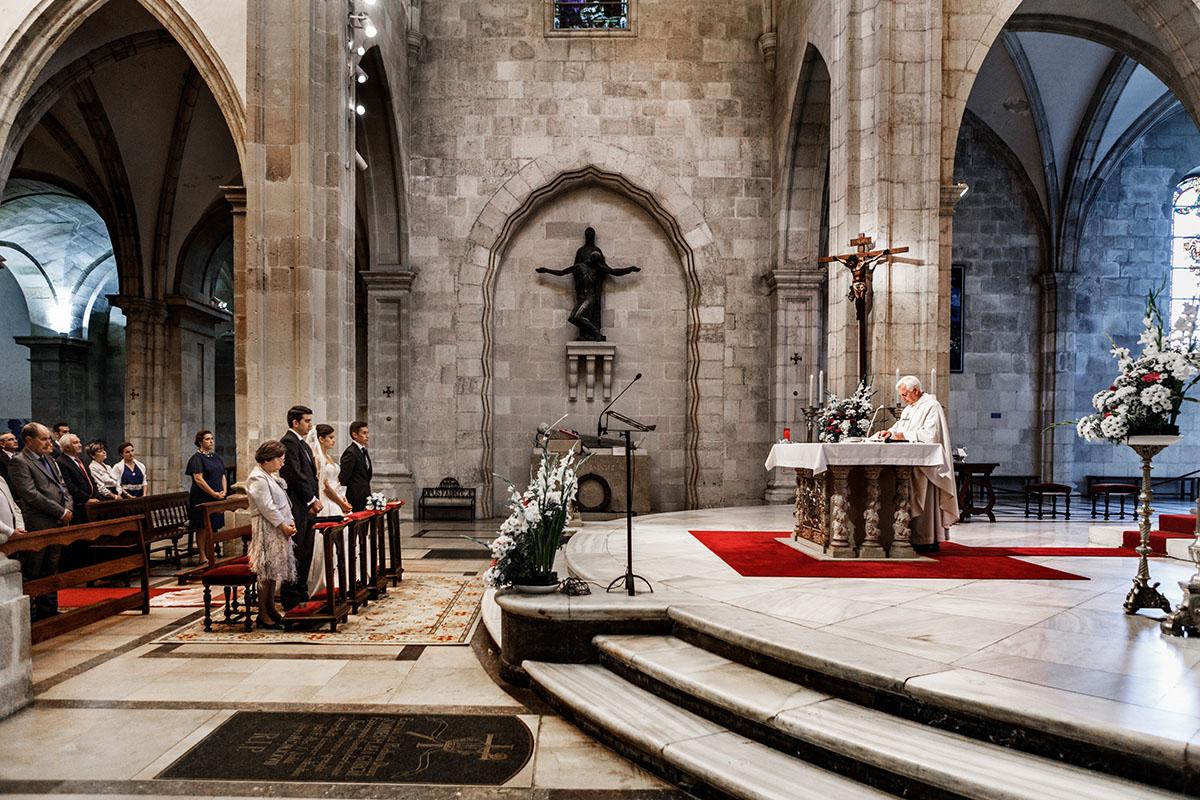 ruben gares, fotografo de bodas en cantabria, santander, hotel real, catedral,011