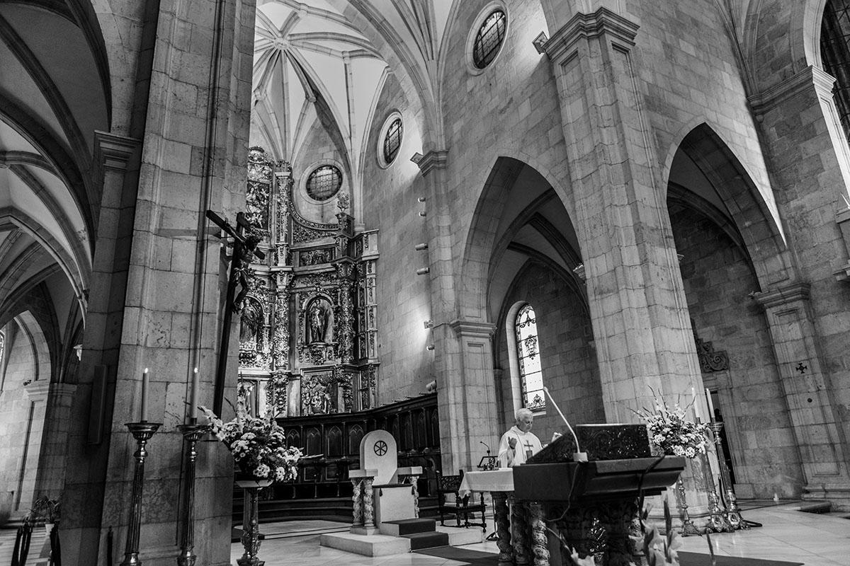 ruben gares, fotografo de bodas en cantabria, santander, hotel real, catedral,012