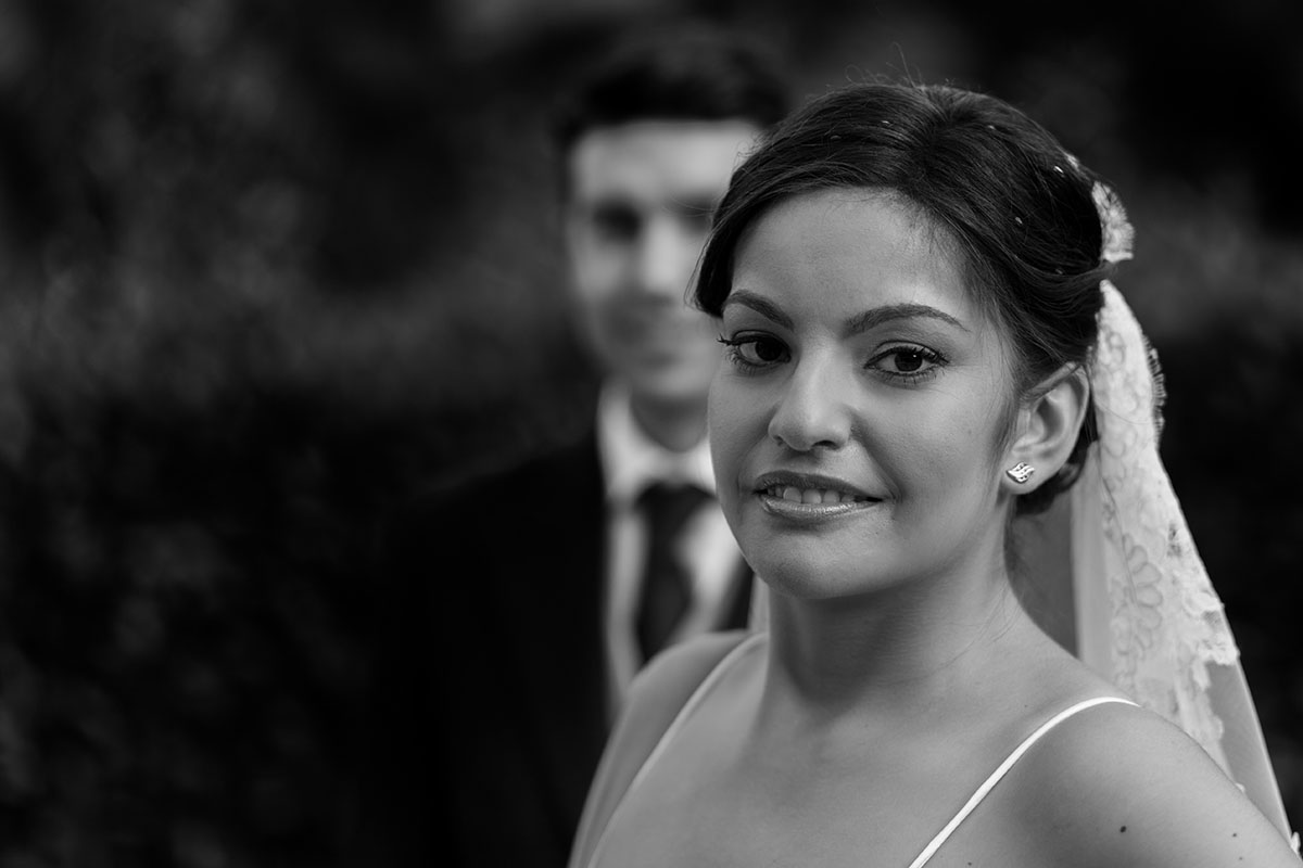 ruben gares, fotografo de bodas en cantabria, santander, hotel real, catedral,014