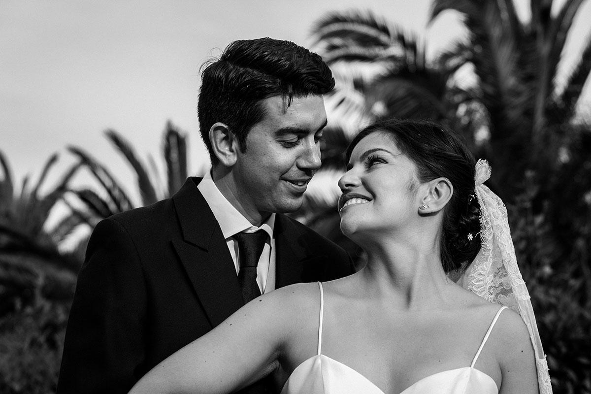 ruben gares, fotografo de bodas en cantabria, santander, hotel real, catedral,015