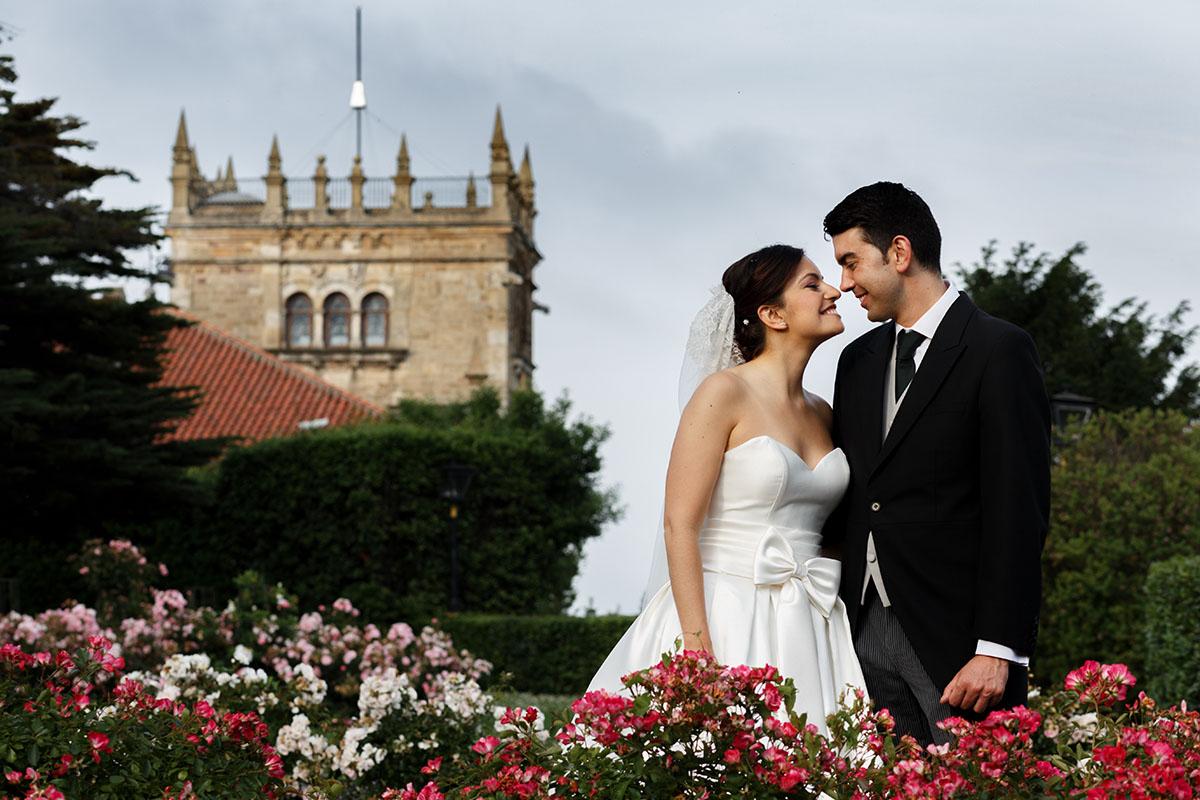 ruben gares, fotografo de bodas en cantabria, santander, hotel real, catedral,016