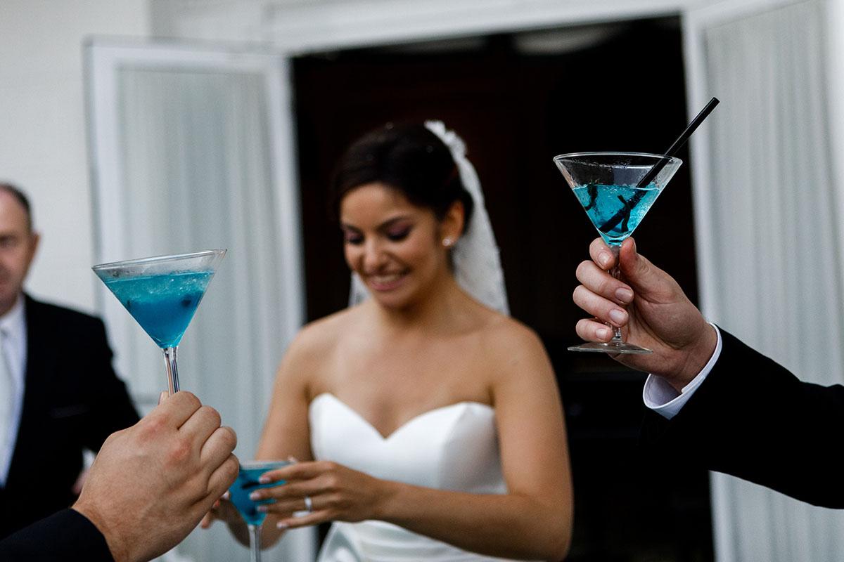 ruben gares, fotografo de bodas en cantabria, santander, hotel real, catedral,019