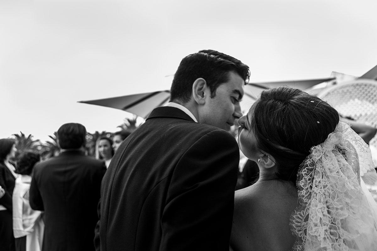 ruben gares, fotografo de bodas en cantabria, santander, hotel real, catedral,020